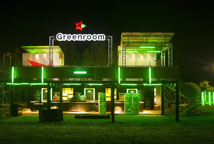 greenroom-eurockeennes-belfort