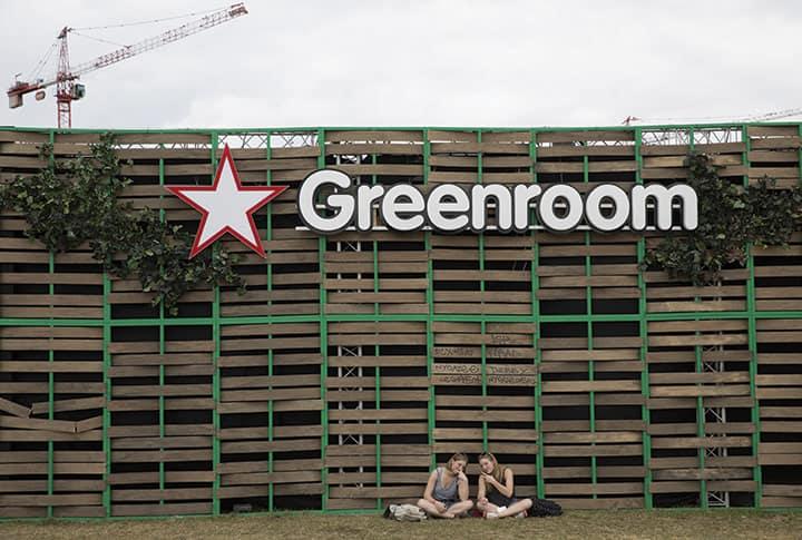greenroom-solidays-paris