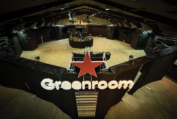 greenroom-transmusicales-rennes-nicolas-joubard