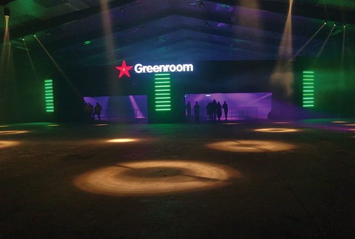 greenroom-transmusicales-rennes