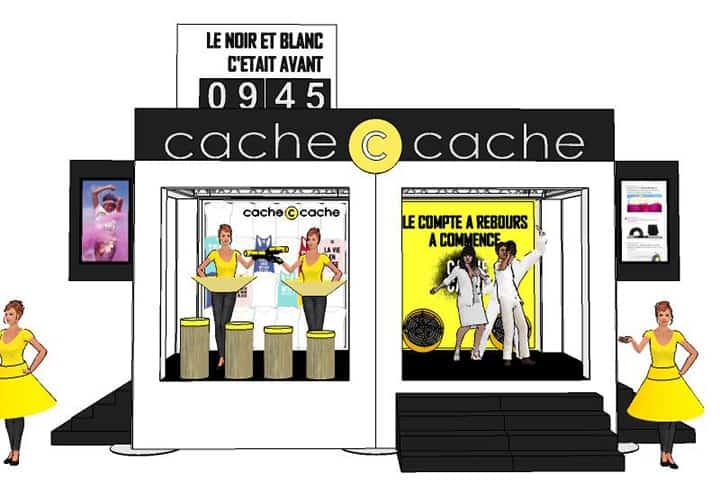 espace-cache-cache-color-me-rad-2015-2016