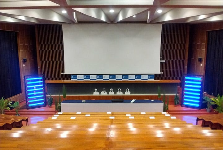 eit-digital-master-school-2016