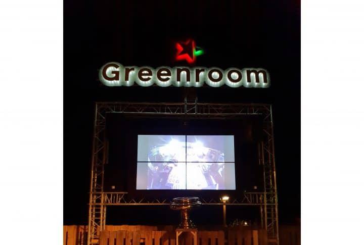 greenroom-eurockéennes-1803RK